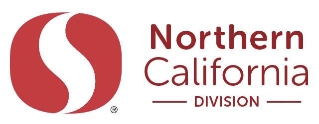 NorCal_Division_Lockup