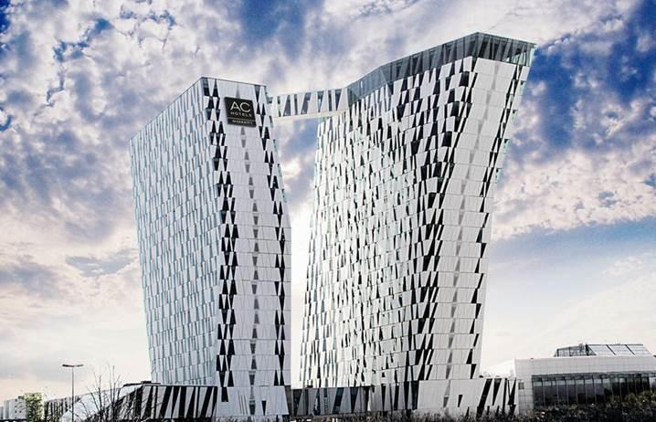 hotel pic - copenhagen