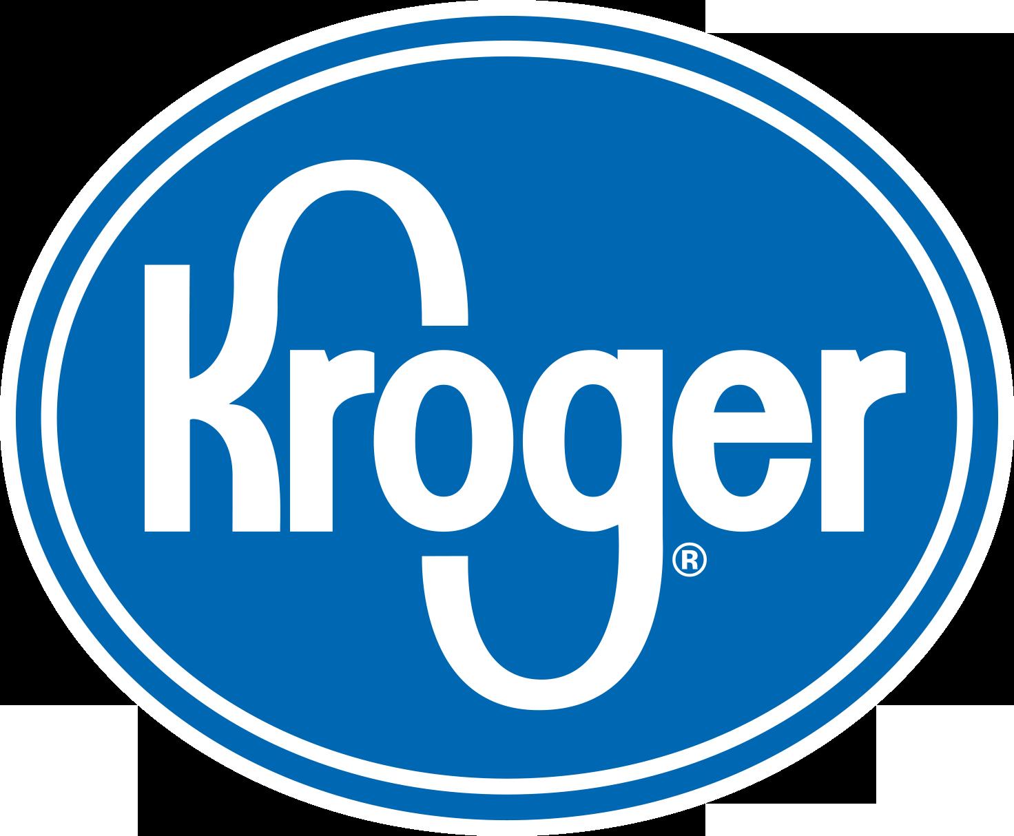 Kroger Dallas