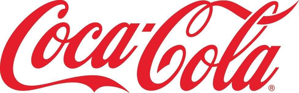 Coca-Cola script