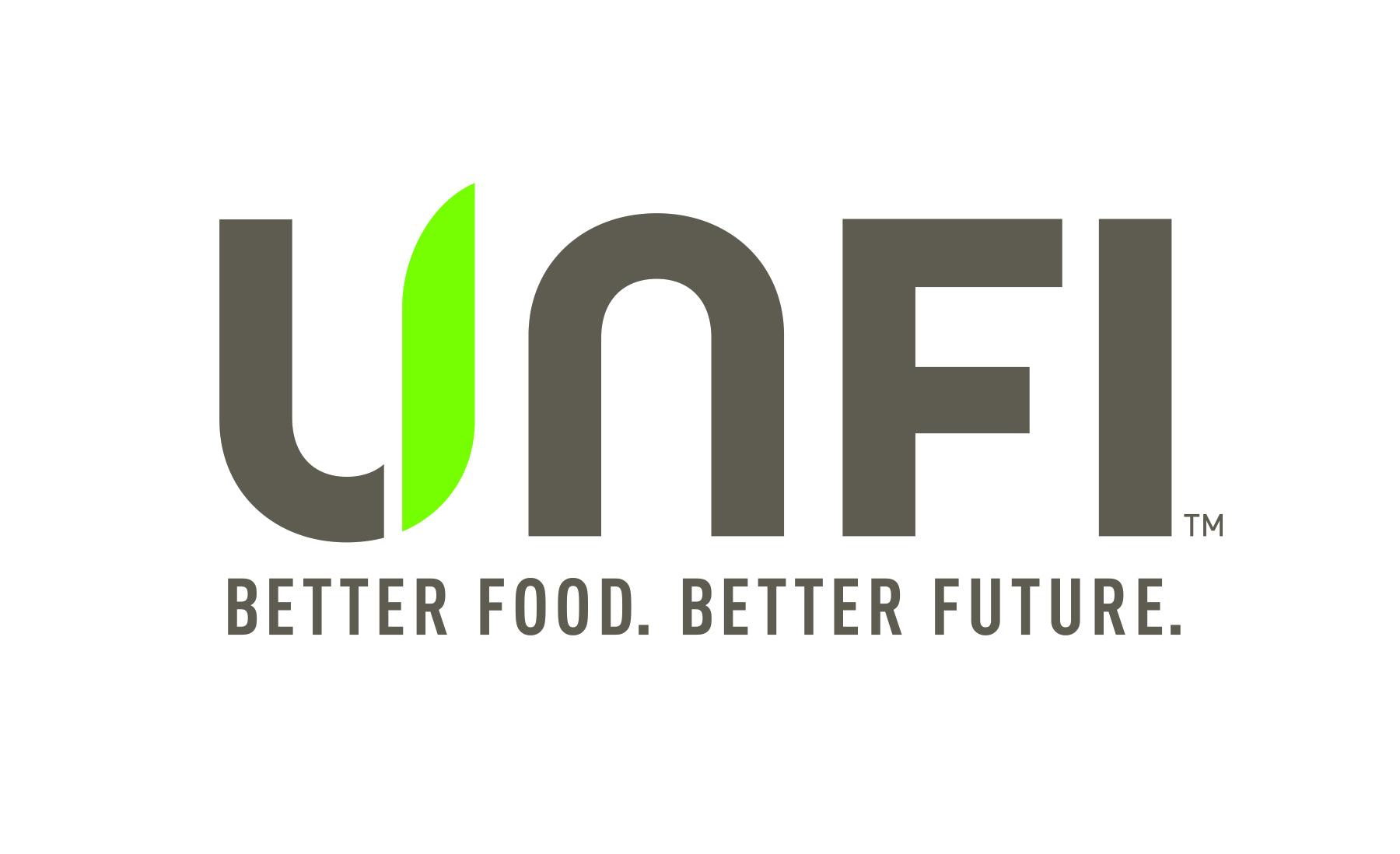 UNFI_Corporate_2019_CMYK_1800x1098