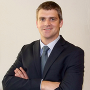 Dr Manuel J. Pellegrini