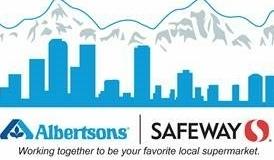 Albertsons Safeway Denver