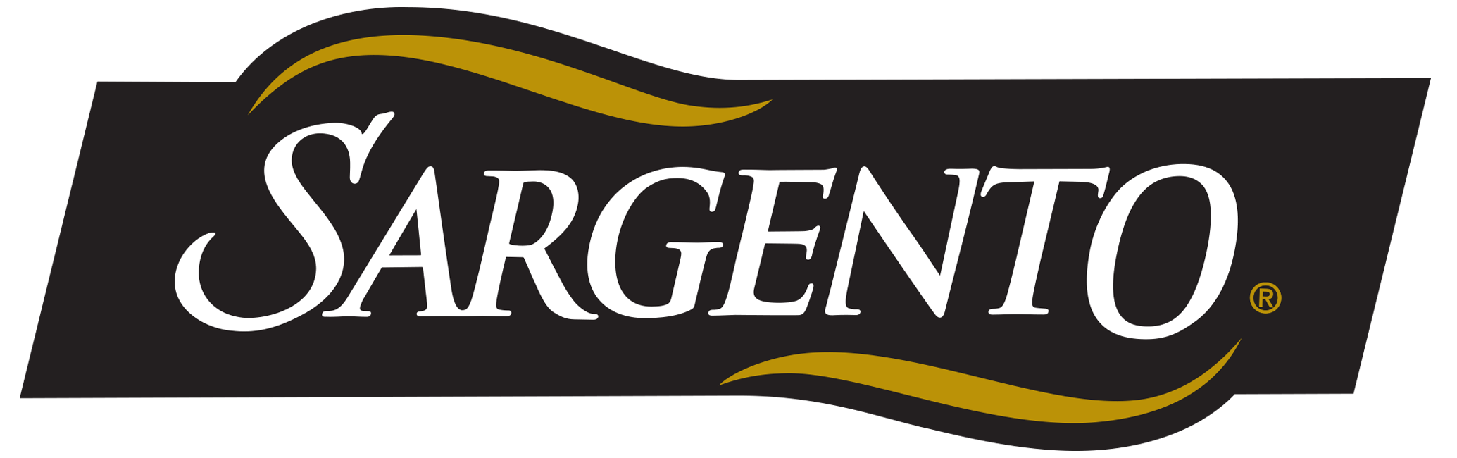 Sargento logo-straight