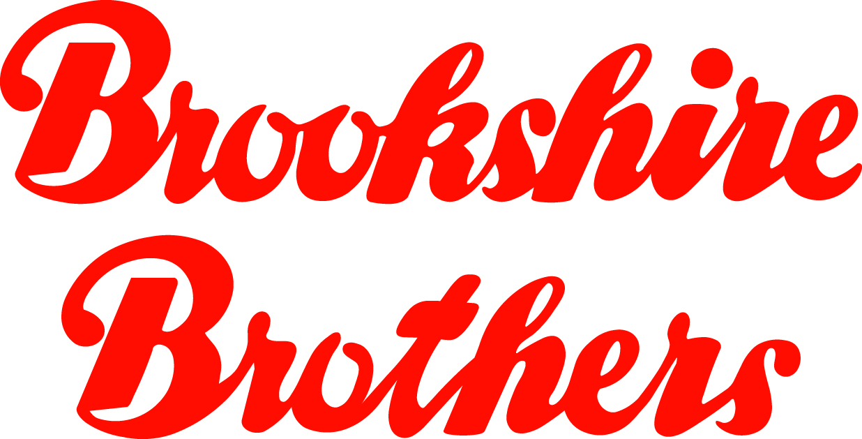 BrookshireBrothers_Stacked