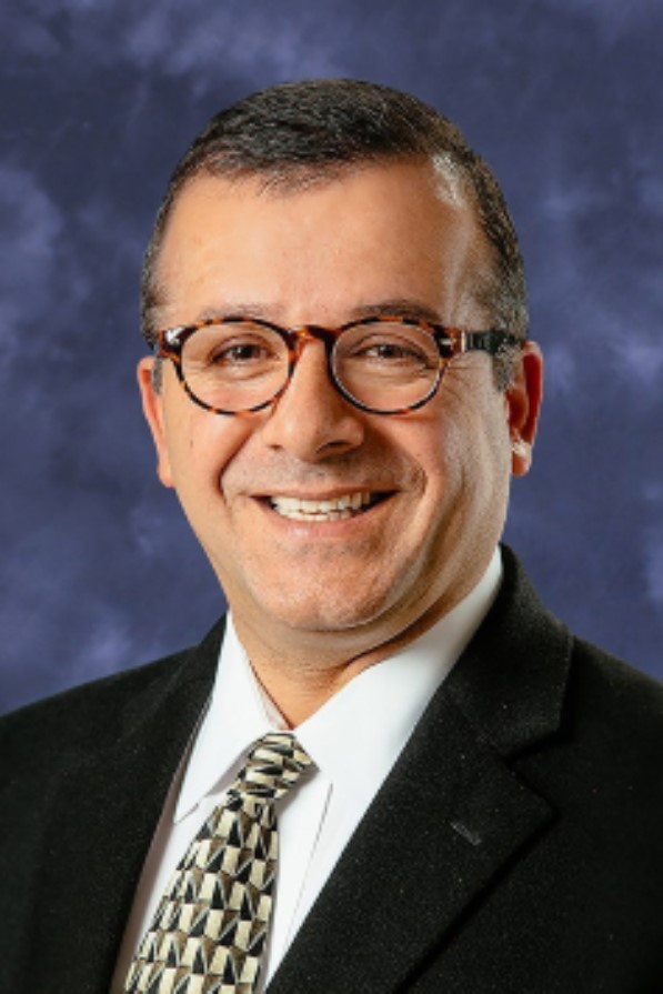 05.18 Dr. Ziran