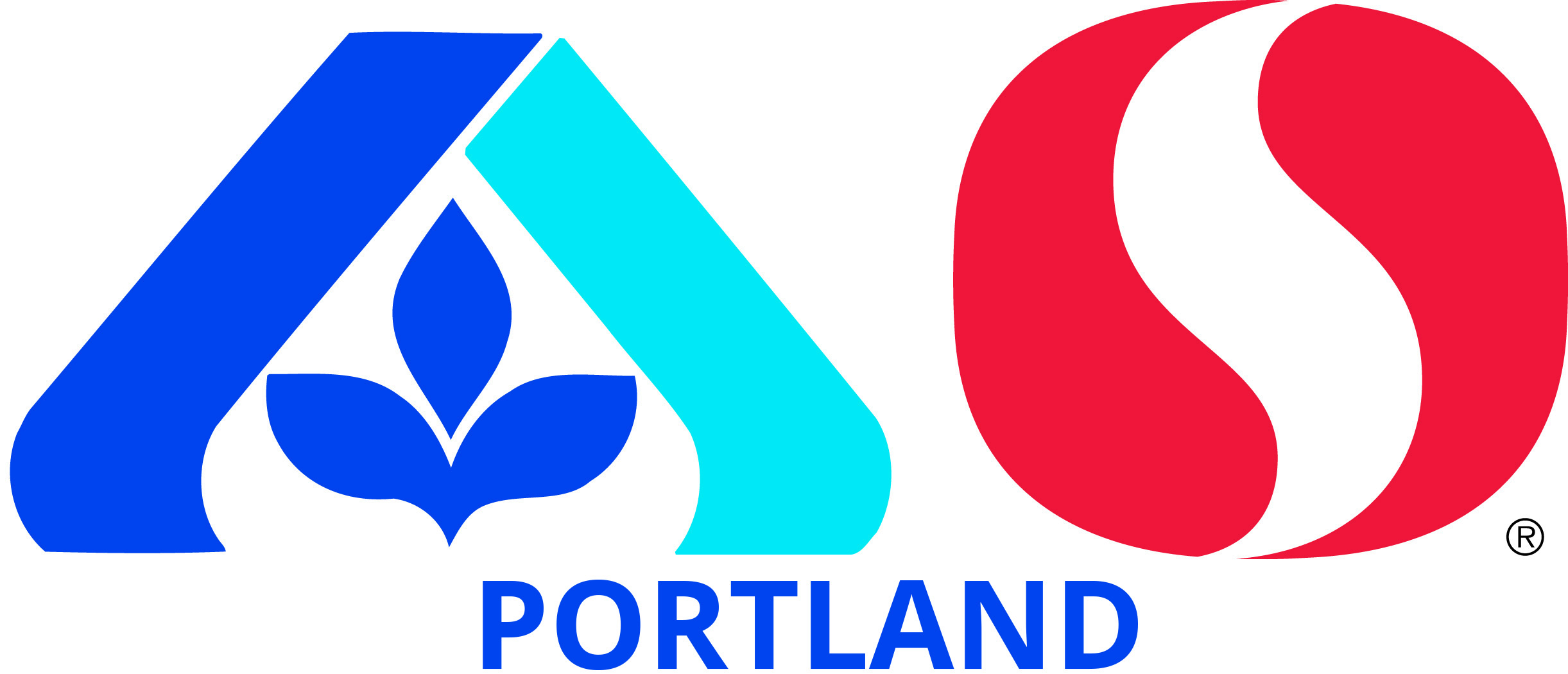 Albertsons Safeway Portland