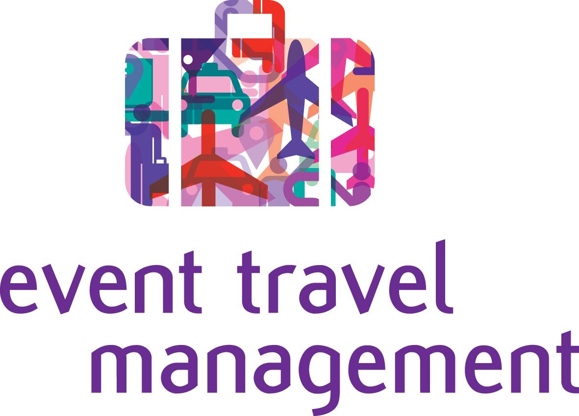 CTM Event Logo_09_15
