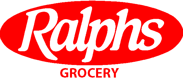 Ralphs Grocery