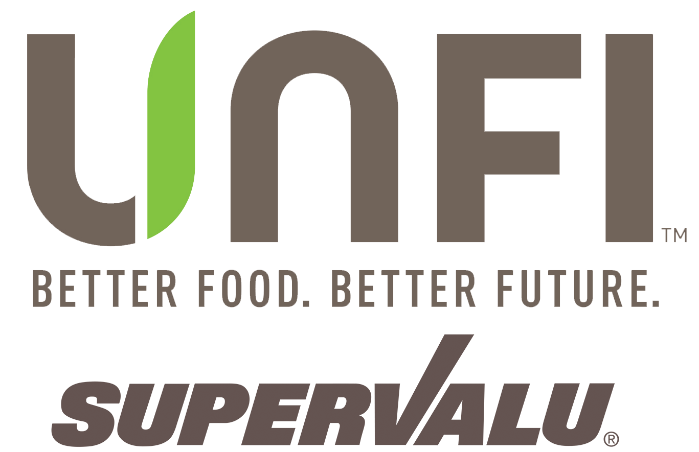 UNFI_SuperValu_2019_1367x885
