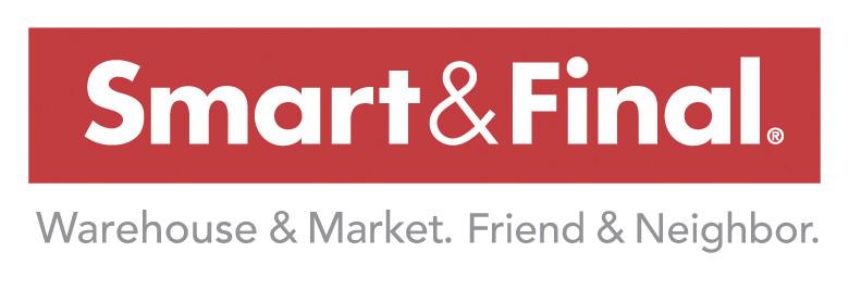 SmartFinal w Tagline A