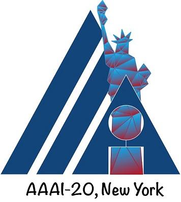 AAAI-20