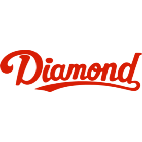 Diamond,P20Logo-280x280.png.pagespeed.ce.SA24KRpJVb.png