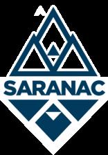 Saranac Logo.png