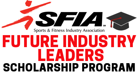 Future Industry Scholars Logo1