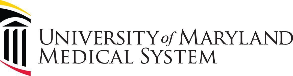 university of mayrland ms