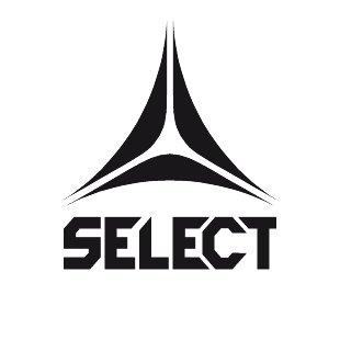 Select Sport America