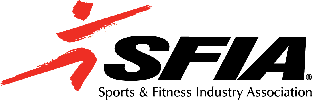 SFIA Logo Black_registered_tagline