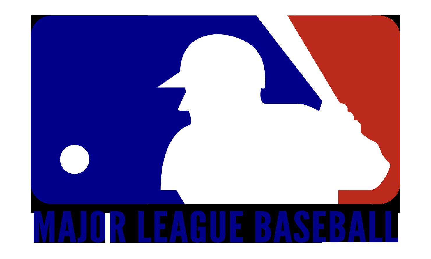 MLB-Logo-2