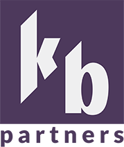 KBP_Primary_Logo