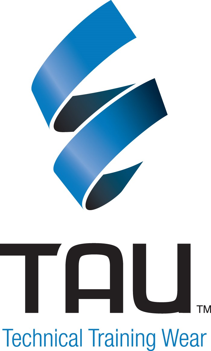 Tau logo