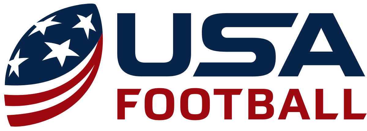 USA Football 2