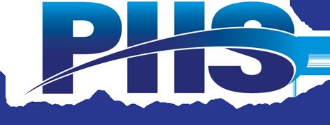 phs-logo-472x180