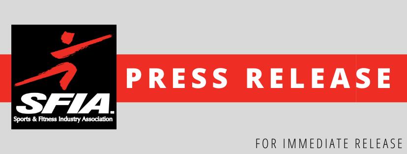 sfia press release header (1) (1)