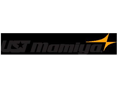 UST Mamiya