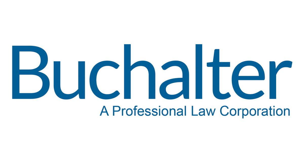 buchalterprofessionallawcorporation_logo_fa