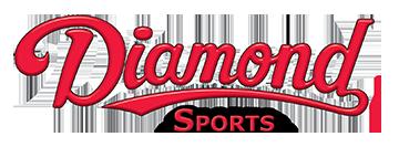 Diamond-Sports