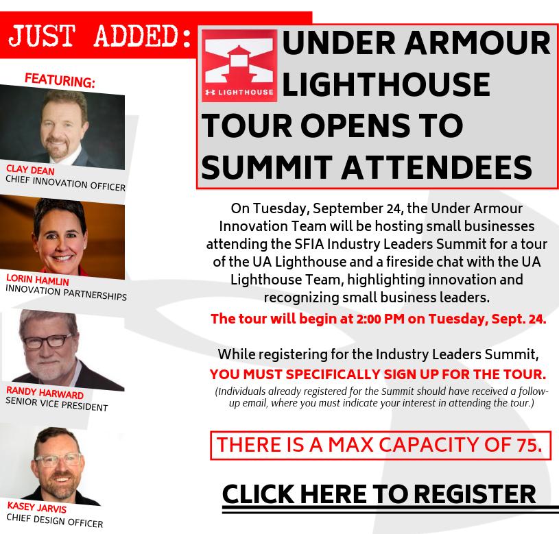 UA Tour (6) website