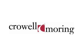 CROWELL & MORING