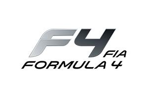 formula4-2