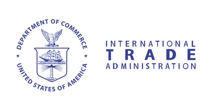 International-Trade-Administration-Logo