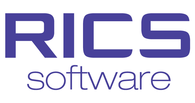 RICS Software, Inc