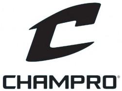 champro 2