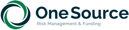 OneSource_Logo_Horz_RGB