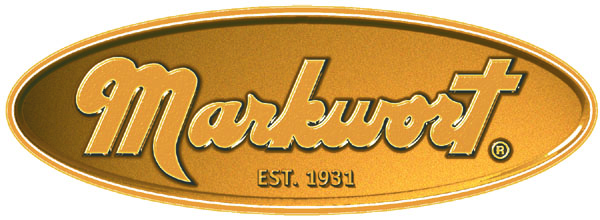 Markwort Logo 2019 (1)