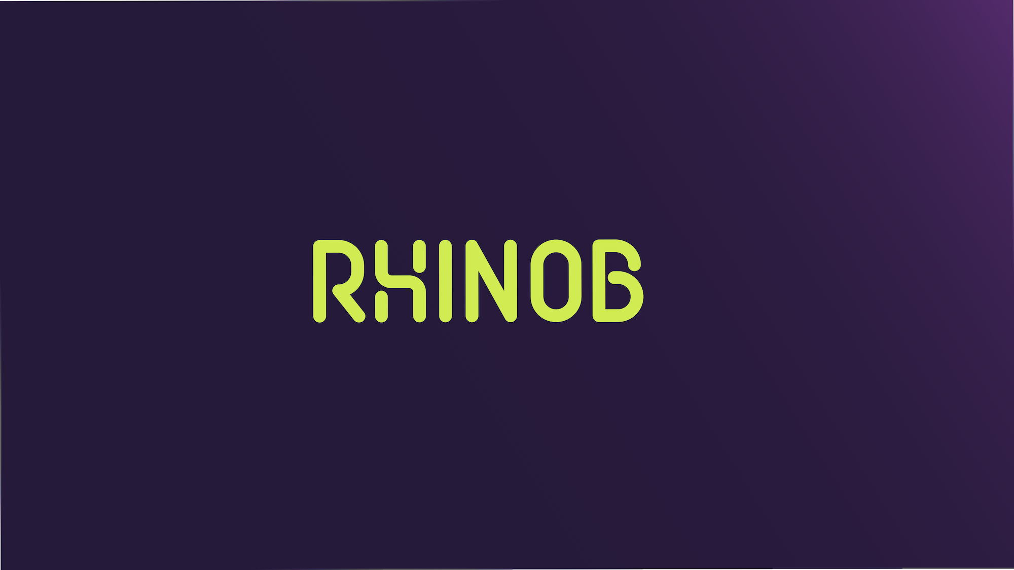 RhinoB Logo IPS