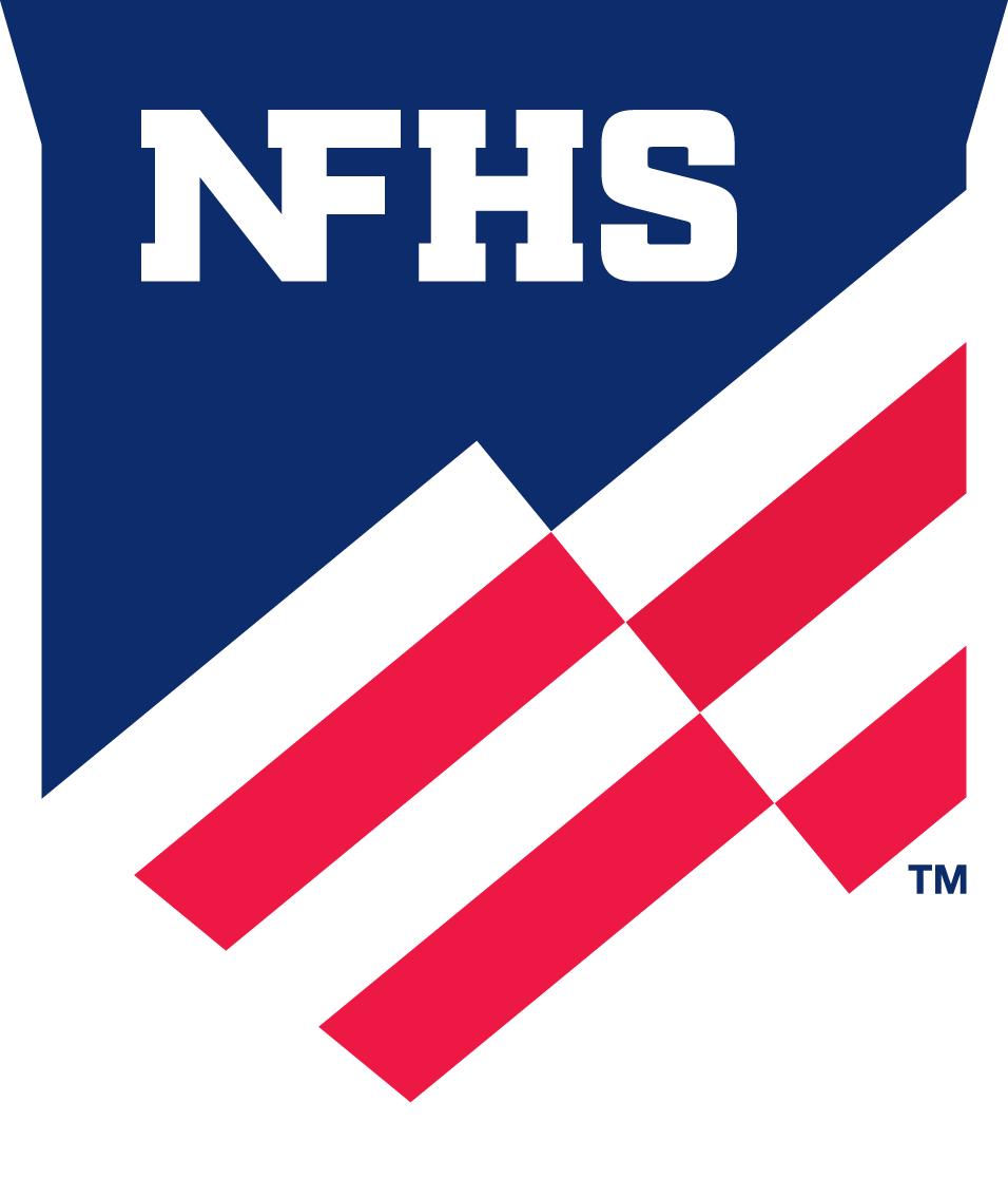 NFHS-Logo_FC