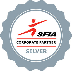 Silver_CPP_Seal_300x296