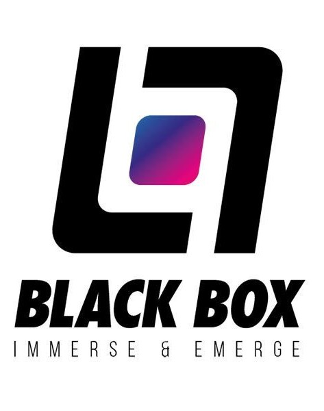 bbox-logo-facebook