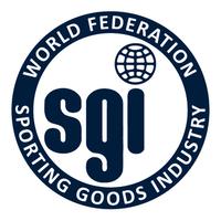 wfsgi logo