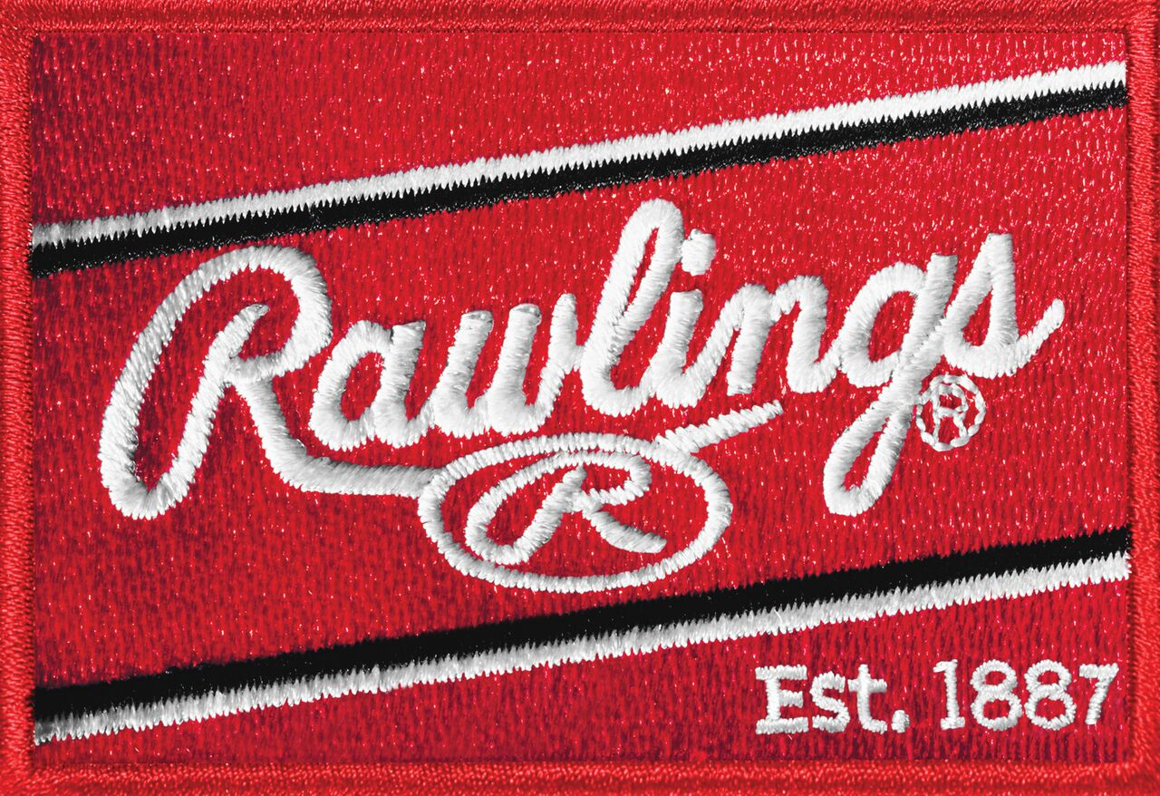 Rawlings Logo IPS