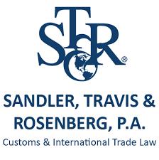STR-logo