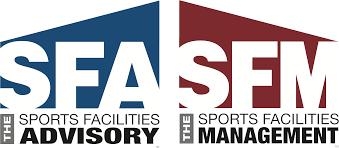Sports Facilities Advisory Logo_2017