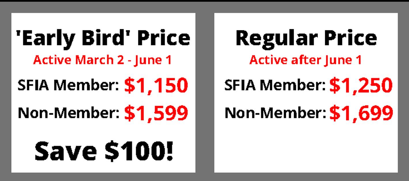 ILS Pricing