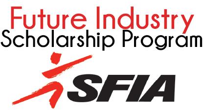 ILS Scholars Program Logo