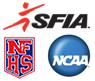 Combo_Logo_SFIA_NFHS_NCAA